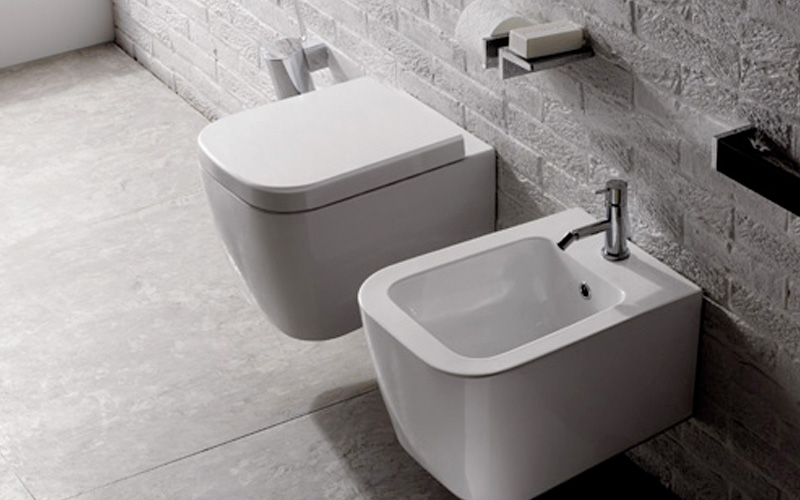 mobili arredo bagno padova | euroedil - Arredo Bagno E Accessori