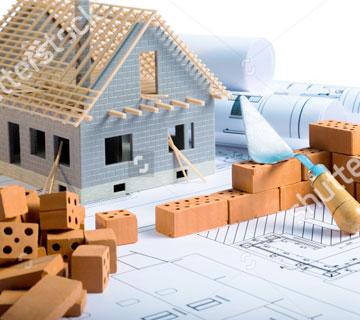 Servizi edilizia