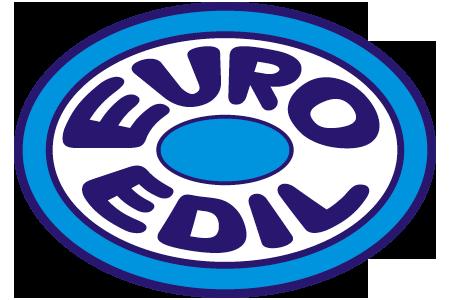 Logo Euroedil Soluzioni Padova